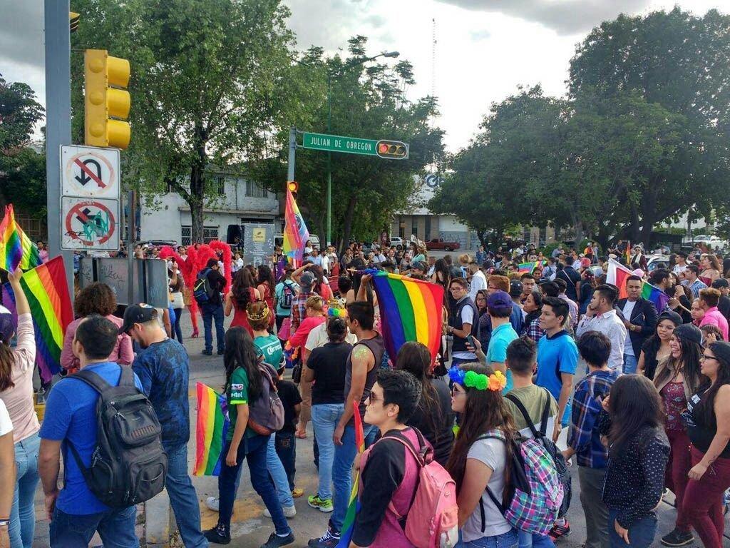 gay pride week pittsburgh pa
